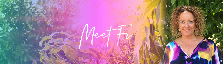 meet-fi