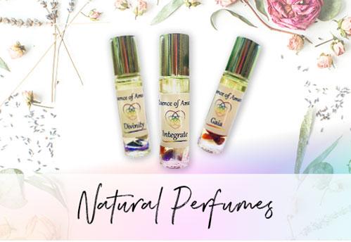 natural-perfumes