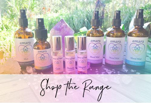 shop-the-range