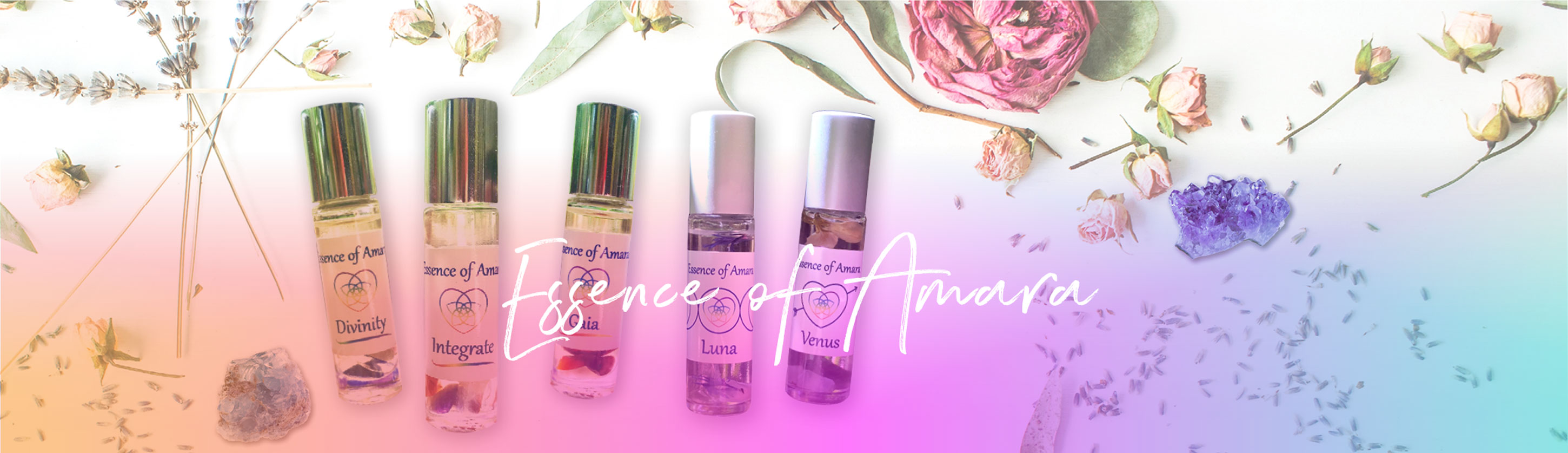 essence-of-amara-banner-new