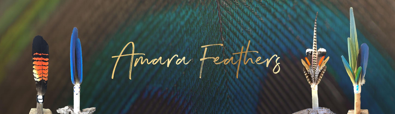 amara-feathers-banner