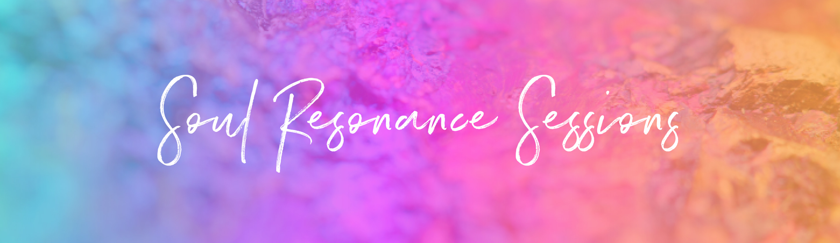 soul-resonance-sessions-banner