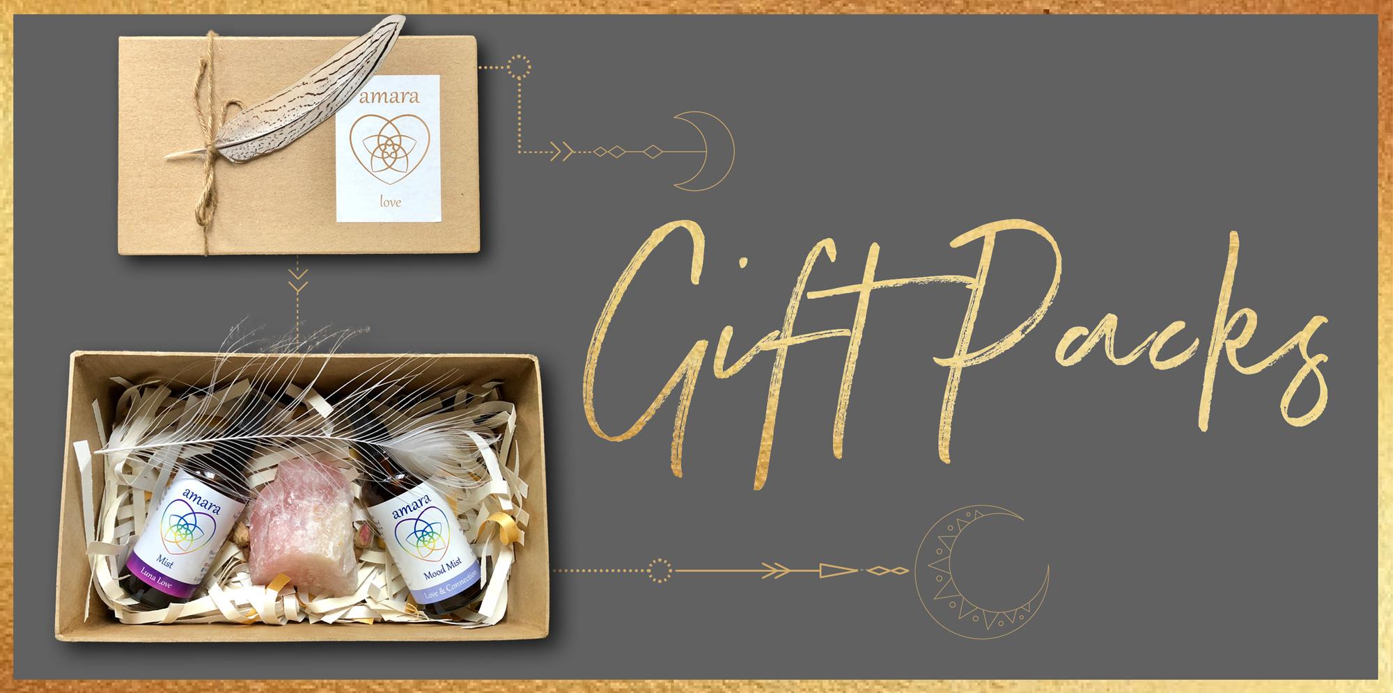 amara-buttons-gift-packs