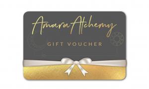 amara-gift-voucher-image