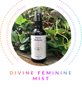 divine-feminine-mist