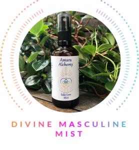 divine-masculine-mist