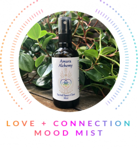 love-connection-mood-mist