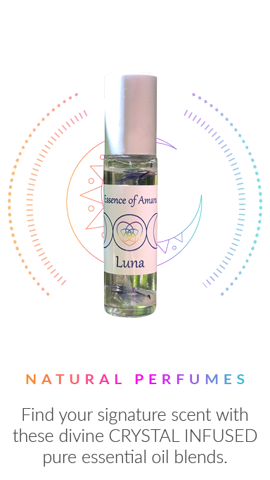 natural-perfumes-amara-button