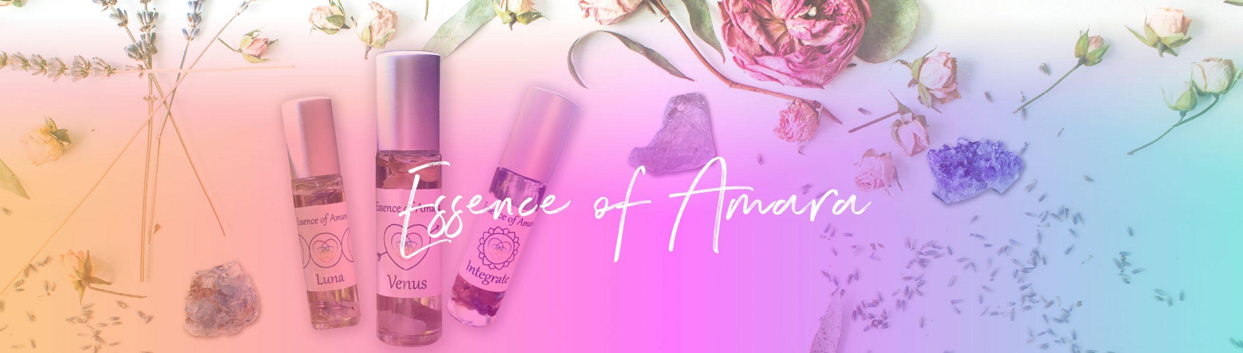 essence-of-amara-new-banner