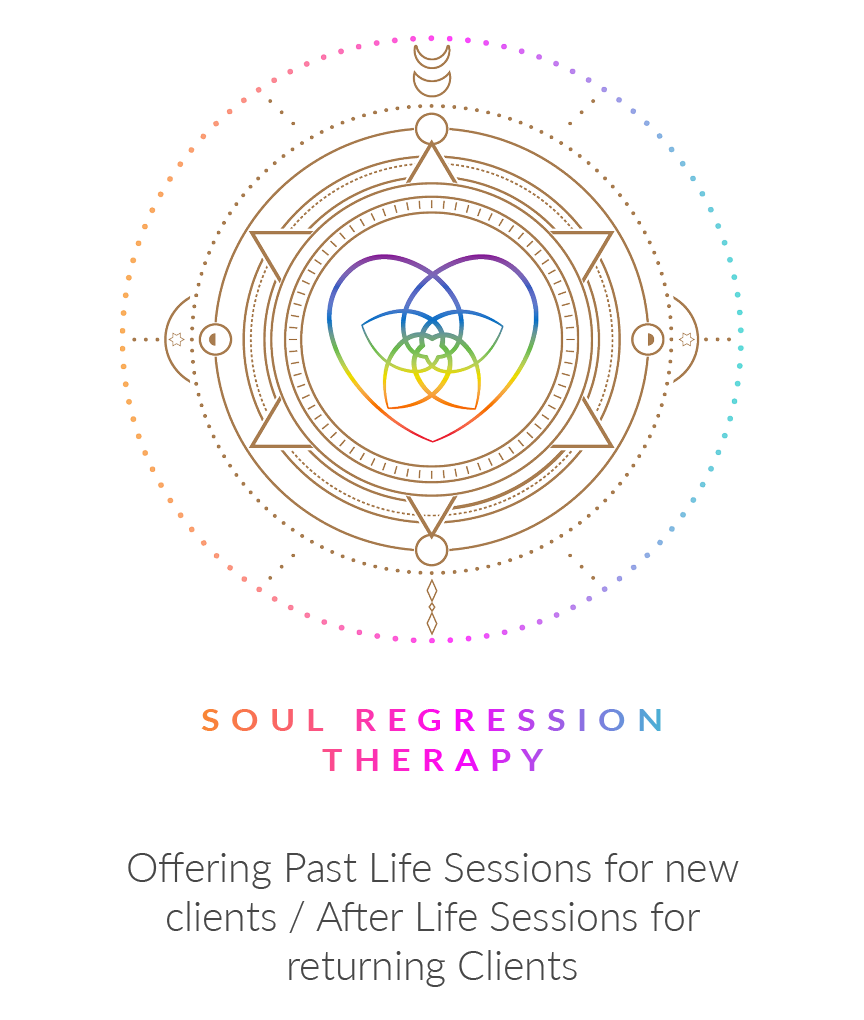 soul-regression-therapy-image