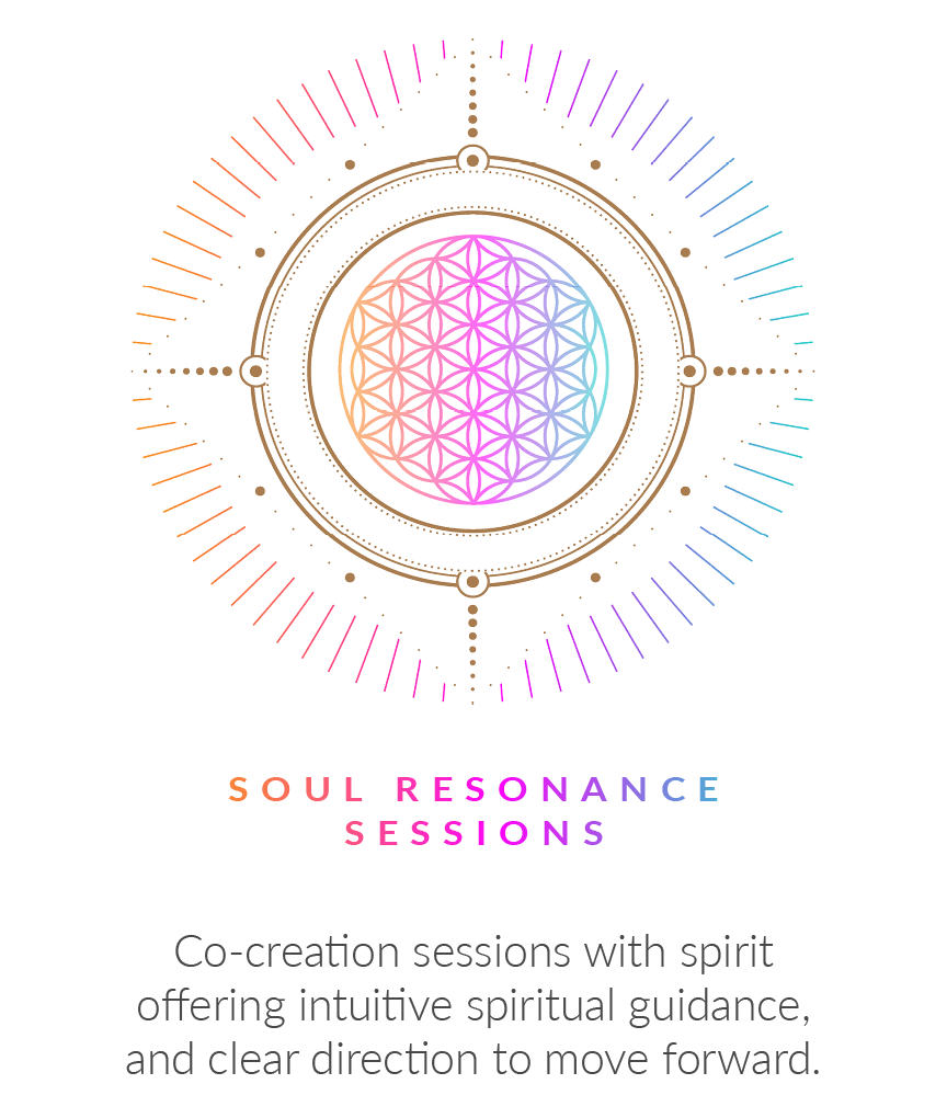soul-resonance-image