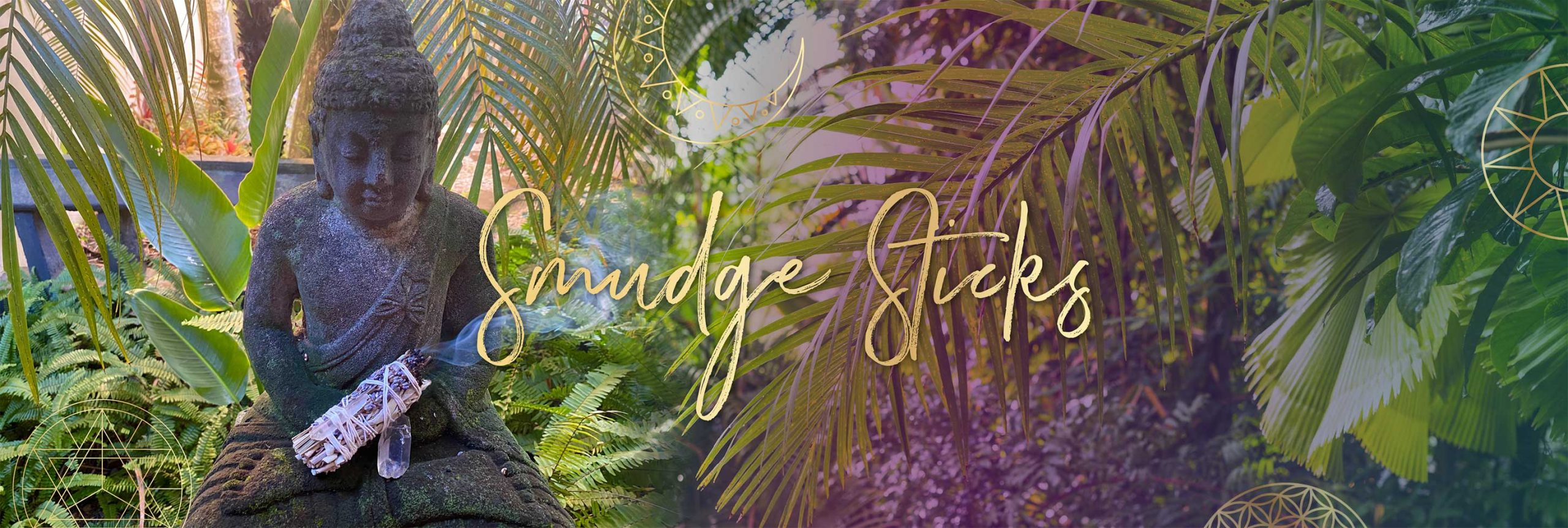 smudge-stick-banner